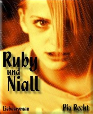 Ruby und Niall PDF