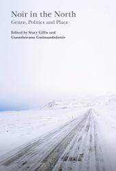 Noir in the North PDF