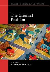 The Original Position