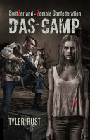 SwitZerland   Zombie Confederation PDF