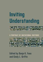 Inviting Understanding Book PDF