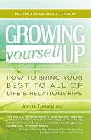 Growing Yourself Up PDF