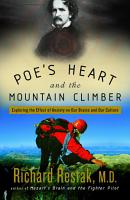 Poe s Heart and the Mountain Climber PDF