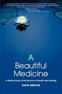 A Beautiful Medicine Book
