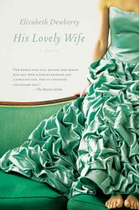 His Lovely Wife Book