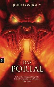 Das Portal der D  monen PDF