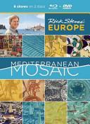 Rick Steves  Mediterranean Mosaic PDF