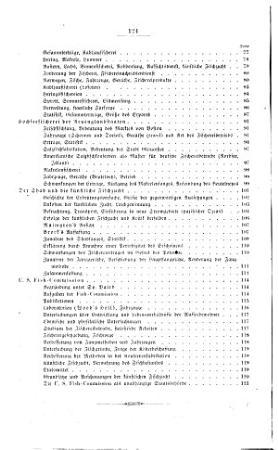 Mittheilungen PDF