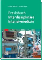 Praxisbuch Interdisziplin  re Intensivmedizin PDF