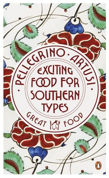 Download Exciting Food for Southern Types Book
