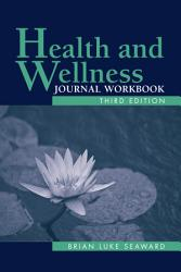 Health And Wellness Journal Book PDF