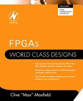 FPGAs  World Class Designs PDF