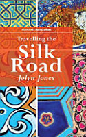 Travelling the Silk Road PDF