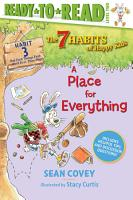 A Place for Everything PDF