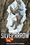 The Silver Arrow Illustrated