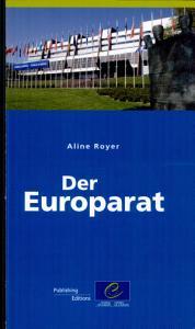 Der Europarat PDF
