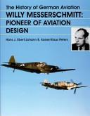 The History of German Aviation PDF