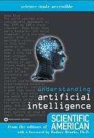 Understanding Artificial Intelligence PDF