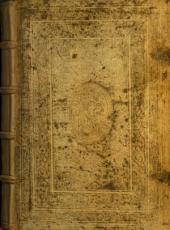 Lombardica historia Sanctorum, seu Legenda