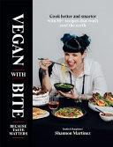 Vegan with Bite