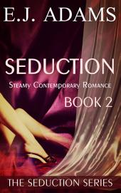 Seduce Me: The Complete Series