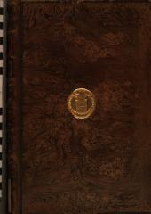 Sexta parte de la Historia general de la Isla, y Reyno de Sardeña