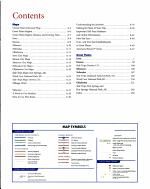 Mobil Travel Guide Great Plains 2005 PDF