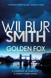 Golden Fox Book PDF