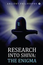 Research into Shiva: The Enigma