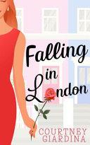 Falling In London Book PDF