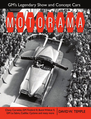 Motorama PDF