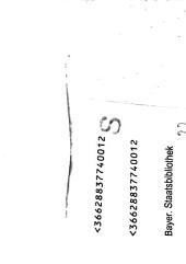 Ivsti Lipsi[i] Politicorvm Sive Civilis Doctrinae Libri Sex: Qui ad Principatum maxime spectant. Additae Notae, auctiores, tum & De Vna Religione liber