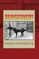 Rediscovery PDF