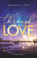 Through Love PDF