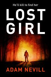 Lost Girl Book PDF