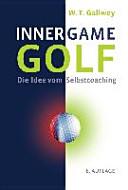 Inner Game Golf PDF