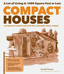 Compact Houses PDF