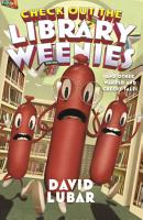 Check Out the Library Weenies PDF
