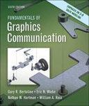Fundamentals of Graphics Communication