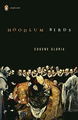 Hoodlum Birds PDF