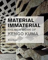 Material Immaterial PDF