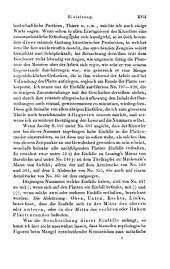 Daniel Chodowiecki's sämmtliche Kupferstiche ...: Band 1
