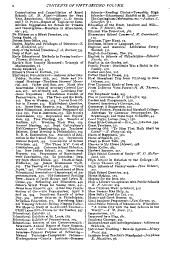 The Pennsylvania School Journal: Volumes 51-52