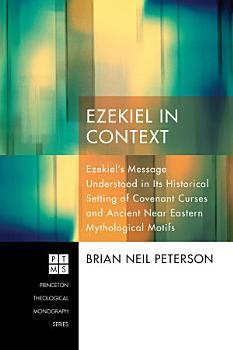 Ezekiel in Context PDF