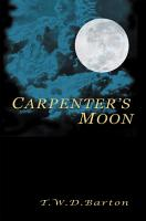 Carpenter s Moon PDF