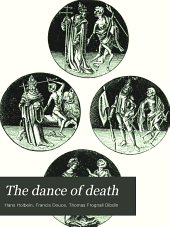 The Dance of Death PDF