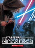 Star Wars®: The Life and Legend of Obi-Wan Kenobi