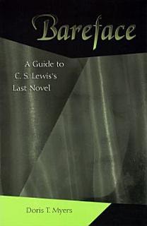 Bareface Book