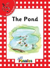 The Pond PDF