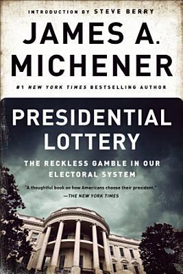 Presidential Lottery